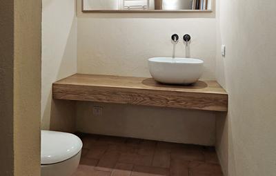 Badezimmer badezimmer landhausstil fliesen badezimmer for Fliesen landhausstil